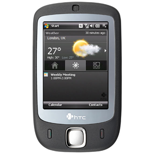 HTC 6900 Touch