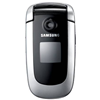 Sell Used Samsung SGH-X660
