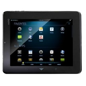 Sell Your Broken Or Used Vizio Vtab1008 Wifi Tablet