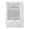 Sell Used Amazon Kindle 1 Wireless eBook Reader