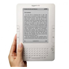 Sell Used Amazon Kindle 2 Wireless eBook Reader
