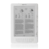 Sell Used Amazon Kindle DX Wireless eBook Reader