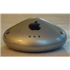 Sell Used Apple AirPort Original Base Station