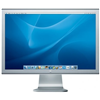 Sell Used Apple Cinema Display DVI 20in