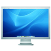 Sell Used Apple Cinema Display DVI 30in