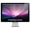 Sell Used Apple Cinema Display LED 24in
