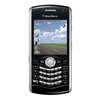 Sell Used BlackBerry 8130 Pearl