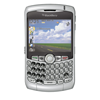 Sell Used BlackBerry 8300 Curve
