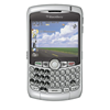 Sell Used BlackBerry 8310 Curve