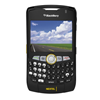 Sell Used BlackBerry 8350i Curve