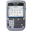 Sell Used BlackBerry 8700C