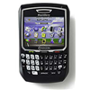 Sell Used BlackBerry 8700R