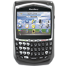 Sell Used BlackBerry 8703E
