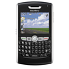 Sell Used BlackBerry 8800