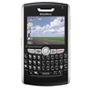 Sell Used BlackBerry 8830 World Edition