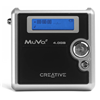 Sell Used Creative MuVo2 NX