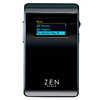 Sell Used Creative Zen Neeon 6GB
