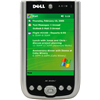 Sell Used Dell Axim X50v 624MHz