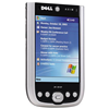 Sell Used Dell Axim X50 520MHz
