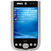 Sell Used Dell Axim X51