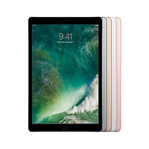 Apple iPad Pro 9.7 Inch 256GB WiFi + Cellular