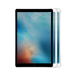 Apple iPad Pro 12.9 Inch 128GB WiFi + Cellular