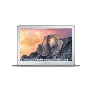 "MacBook Air 13"" Core i7 2.2GHz (7,2) Early 2015"