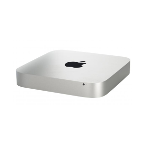 Mac Mini Core i5 1.4GHz (7,1) Late 2014