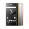 Sell Used Sony Xperia Z5 Premium