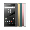 Sell Used Sony Xperia Z5