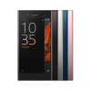 Sell Used Sony Xperia XZ