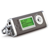 Sell Used iRiver IFP-180T 128MB