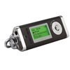 Sell Used iRiver IFP-195T 512MB