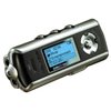 Sell Used iRiver IFP-795 512MB