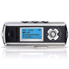 Sell Used iRiver IFP-799 1GB