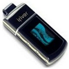 Sell Used iRiver N10-105 512MB