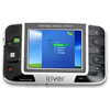 Sell Used iRiver PMC-140 40GB