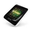 Sell Used iRiver S10 2GB