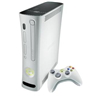 Sell Used Microsoft XBox 360 Arcade