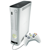 Sell Used Microsoft XBox 360 Core System