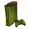 Sell Used Microsoft XBox 360 Halo 3 Special Edition
