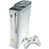Sell Used Microsoft XBox 360 Pro 60GB