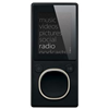 Sell Used Microsoft Zune 2 16GB in Multiple Colors