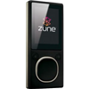 Sell Used Microsoft Zune 2 4GB