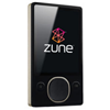 Sell Used Microsoft Zune 2 80GB