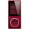 Sell Used Microsoft Zune 2 8GB