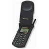 Sell Used Motorola Startac 7868