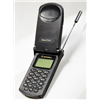 Sell Used Motorola Startac 8000