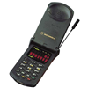 Sell Used Motorola Startac 8500