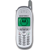 Sell Used Motorola t191